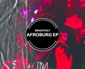BrightKay & StoneHouse SA Bheruthi Mp3 Download