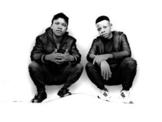 Clermont Finest Gqom Elite Mix no 28 Mp3 Download