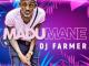 DJ FarmerSA Madumane Mp3 Download