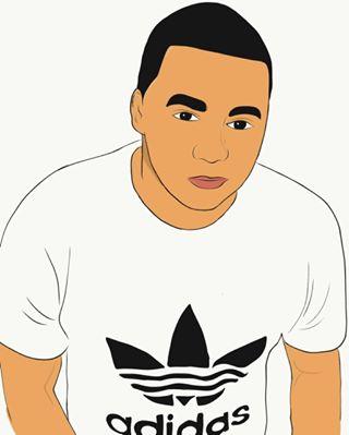 DJ FeezoL 15Min Mixtape Mp3 Download