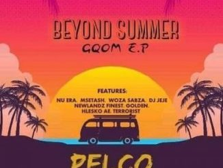 DJ Pelco & Kingshesha Samuel Mp3 Download