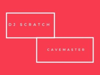 Deejay Scratch (Cavemaster) For Ministo (Rip) Mp3 Download