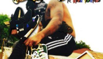 DJ Switch ft Robin Thirdfloor Nangu Shoes Mp3 Download