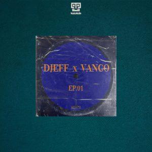 Djeff & Vanco feat. Mavhungu Tshelede (Main Mix) Mp3 Download
