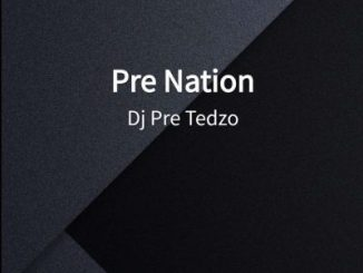 EL Presto & Pre_Tedzo Ft. Hlengiwe La Mof (Main Mix) Master Mp3 Download