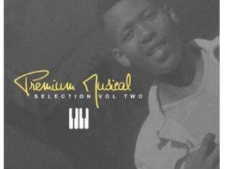 El'Kaydee Premium Musical Selection Vol. 2 Mp3 Download