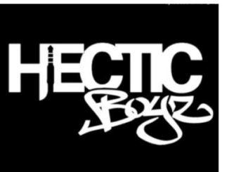 Hectic Boyz Gospel Gold Mp3 Download