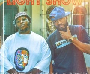 Jimmy Wiz Ft. Melly Mel & Captain FS Light Show Mp3 Download