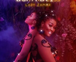 Lady Zamar Our Process Mp3 Download