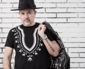 Louie Vega February Top 15 Chart Zip Download