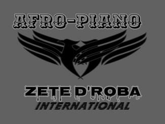 Zete D'roba Till We Meet Again (feat El Mai Muziq & K.a.e) Mp3 Download