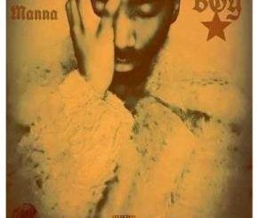 Manna Boystar Ft. Don Karsh Forever Yours Mp3 Download