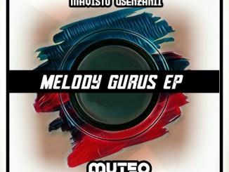 Mavisto Usenzanii & Muteo Wentombi (Feat. Sibah Musiq & LaMos Musiq) Mp3 Download