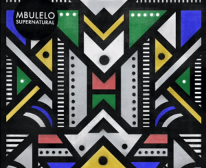 Mbulelo 31 Planes Of Existence Mp3 Download