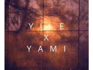 Mbuzini Finest Yile X Yami Mp3 Download
