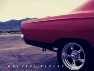 Mbuzini Finest Lemoto Mp3 Download