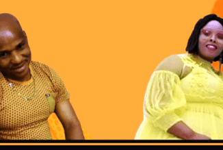 Mr Mapiano & Macco Morgil Uthando Lwakho Mp3 Download