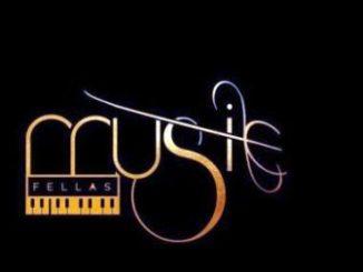 Music Fellas The Black Child Mp3 Download