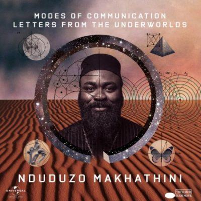 Nduduzo Makhathini Beneath The Earth Mp3 Download