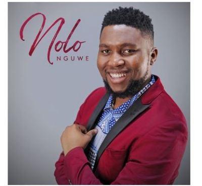 Nolo Nguwe Mp3 Download