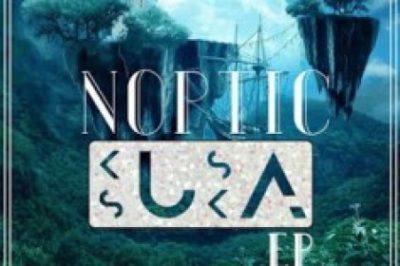 Noptic Kusa Suka MP3 Download