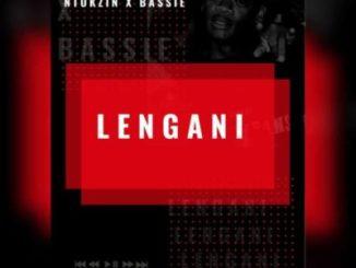 Ntokzin & Bassie Lengani Mp3 Download