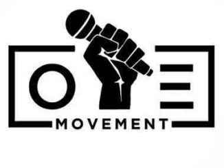 One Movement The Sweet Sounds Of D-Soul 037 Mp3 Download