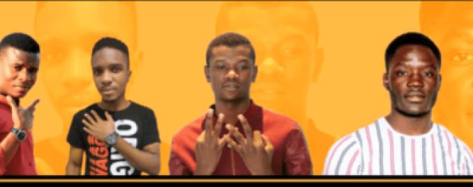Prince J Malizo & Miner Beats Koloi Ya Manyalo Mp3 Download