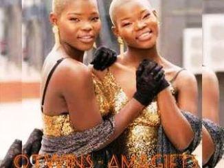 Qwabe Twins Amagifts Mp3 Download