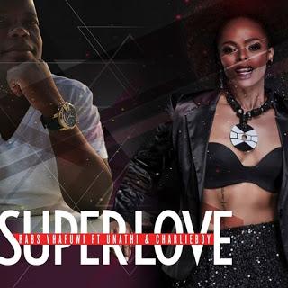 Rabs Vhafuwi Super Love Ft. Unathi & CharlieBoy Mp3 Download