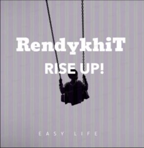 RendykhiT Rise Up Mp3 Download