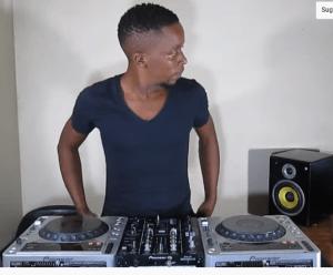 Romeo Makota AFRO HOUSE MIX 14 FEBRUARY 2020 Mp3 Download