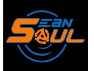 SeanSoul C-Stringz Ft. Melleng My Lover Mp3 Download