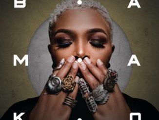 Simphiwe Dana Bamako Album (Tracklist) Zip Download