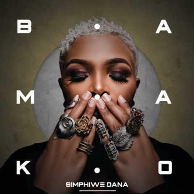 Simphiwe Dana Bamako Album (Tracklist) Zip Download