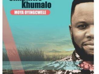 Simphiwe Khumalo Moya Oyingcwele Mp3 Download