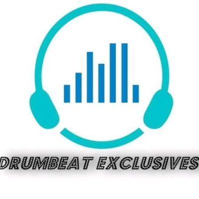 Thuska Drumbeat & Dj Poison La MusiQue Hamonicas Sound Amapiano (Main Mix) Mp3 Download.
