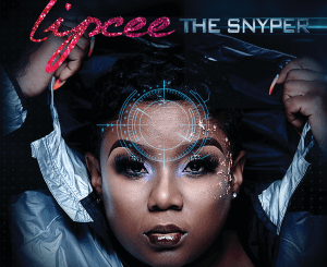 Tipcee Ft Joocy & Prince Bulo Nguyelo Mp3 Download