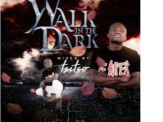 Tsitso Walk In The Dark Mp3 Download