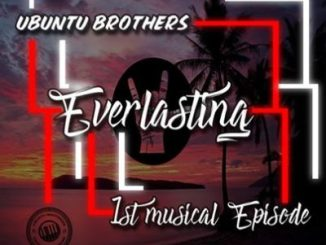 Ubuntu Brothers Vibro Bricks Ft. Pablo Le Bee & SaboTouch Mp3 Download