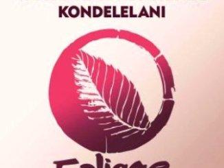 Vanco Ft. Mavhungu Kondelelani Mp3 Download