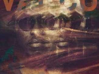 Vanco Cela (feat. Siseko) Mp3 Download