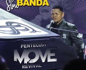 Sbu Banda Idinso / Your Glory Fills the Earth Ft. Putuma Tiso Mp3 Download