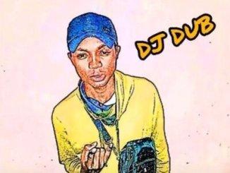 DJ Dub Gqomnified Vol. 18 (Umhla Ka Mampara) Mp3 Download