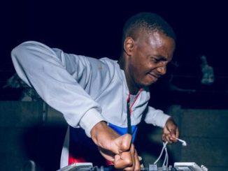 DJ Toolz & Farrari Imali (Payday Original Mix) Mp3 Download
