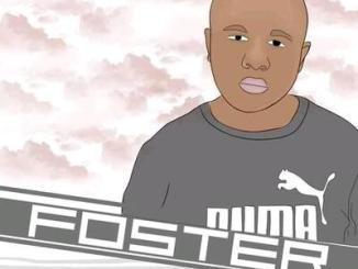 Foster Iculo Mp3 Download