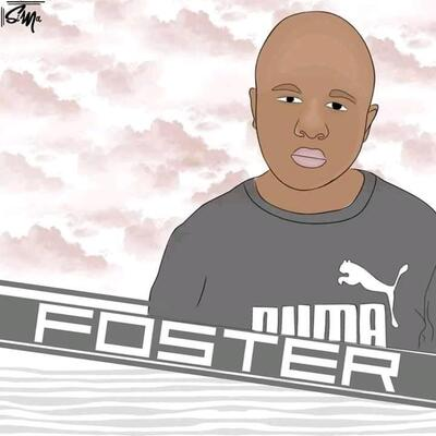 Foster Before Joy Mp3 Download