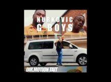 G-Boys Nurkovic Mp3 Download