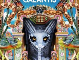 Galantis Unless It Hurts Mp3 Download
