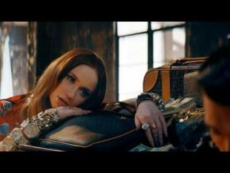"Iyla 'Cash Rules""Mp3 Download"